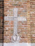 Croce-1160321.jpg