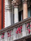 fiori al balcone -1160451.jpg
