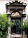laltro San-Giorgio -1160422.jpg