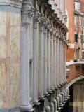 Santa Maria di Miracoli -1160216.jpg
