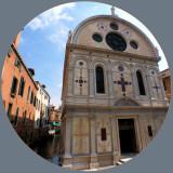 Santa-Maria di Miracoli -1160226.jpg