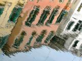 reflets vénitiens -1160086.jpg