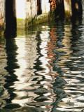 venetian reflections -1160176.jpg