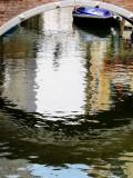 venezianischen Spiegelungen -1160088.jpg