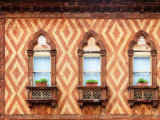 Venezia - tre finestre -1160434.jpg