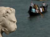 leone di Venezia1160124.jpg