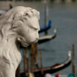 Lion vénitien -1160120.jpg