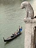 Löwe in Venedig -1160135.jpg