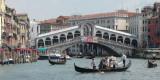 Venedig- Verkehr -1160037.jpg