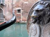 Venise- lion et gondole -1160200.jpg