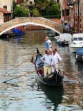 Venise-vie quotidienne -1160344.jpg