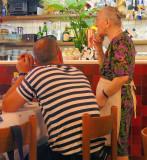 Venezia -la nonna dei gondoliere-1160067.jpg