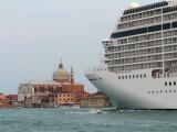 Venise- drole de rencontre -1160380.jpg