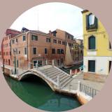 un voilier dans Venise-1160337.jpg