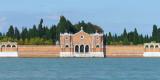 Venezia- Isola San Michele -1150889.jpg