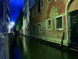 Venice-notturna - 1150920.jpg
