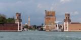 Venise- entrée de larsenal -1150955.jpg