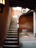 Casa Goldoni-088.JPG