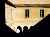 Roussillon-Toussaint-2-07-043.JPG