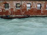 venezia-1210662- sull canale.jpg