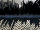 Berlin-80401-Denkmal für die ermordeten Reichtsagsabgeordneten.jpg