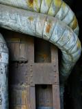 Essen-90208-Zollverein-tentacules.jpg