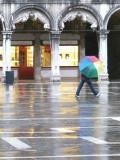 la pioggia sulla piazza San-Marco 1150463.jpg