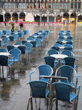 Piazza San-Marco la pioggia 1150459.jpg