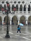 Venedig- Regen- 1150451.jpg