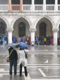 Venezia la pioggia-1150448.jpg