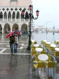 Venezia la pioggia 1150454.jpg