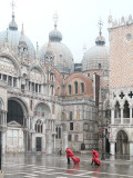 Venice the rain- 1150453.jpg