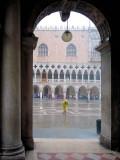 Venise la pluie-1150446.jpg