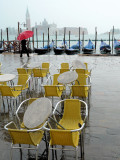 Venise la pluie 1150458.jpg