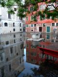 Venezia-Campo Bandiera e Moro-- 1150476.jpg