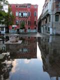 Venezia-Campo Bandiera e Moro-1150473.jpg