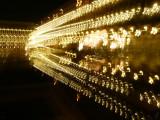Venezia- piccola musica di notte- 1150483.jpg