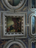 plafond de VENISE- 1150540.jpg