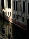 Venedig-Rio della Pietra-150471.jpg