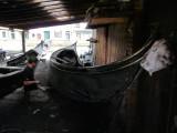 Venezia-cantiere delle gondole -1150541.jpg