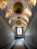 Venice-1150527.jpg