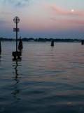 Venise- clair de lune-1150479.jpg