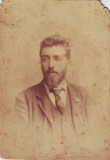 Family History: Descendants and Families of James Frederick  Mitchell and Martha Beever