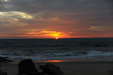 sunrise 10-23-2009 2.jpg