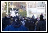 Yankees Parade 2009