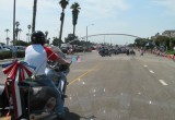 Channel Islands July 4th Parade