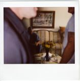 My Best Polaroid was an Accident!