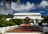 Rarotonga #3