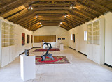 Art Gallery #2