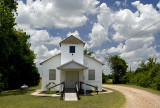 Union Hill, Texas